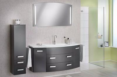 van-boven-keukens_badkamer-2