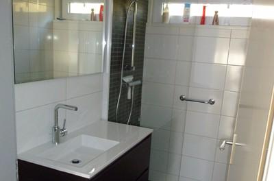 van-boven-keukens_badkamer-4