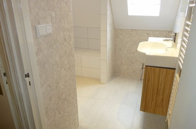 van-boven-keukens_badkamer-6