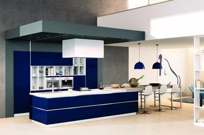 van-boven-keukens_keuken-2