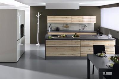 van-boven-keukens_keuken-3
