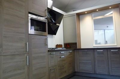 van-boven-keukens_keuken-6