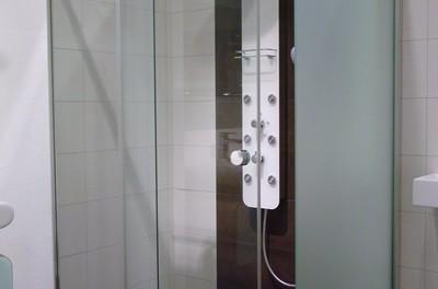 van-boven-keukens_badkamer-10