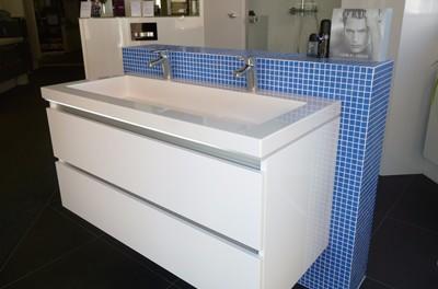 van-boven-keukens_badkamer-11