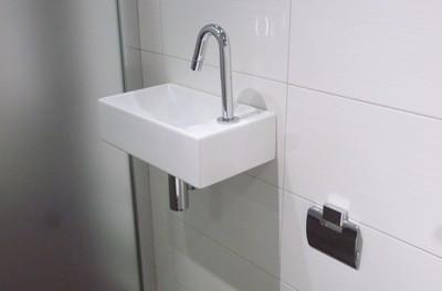 van-boven-keukens_badkamer-9