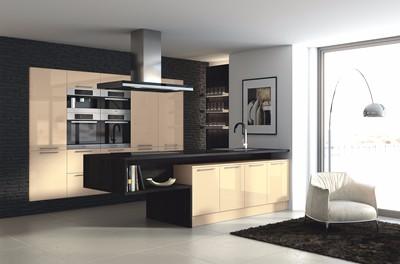 van-boven-keukens_keuken-10
