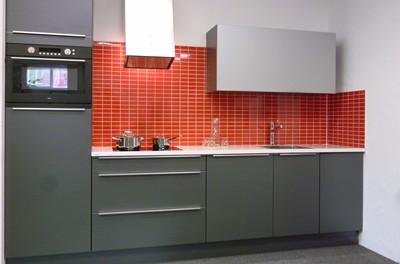 van-boven-keukens_keuken-7