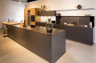 van-boven-keukens_keuken-8
