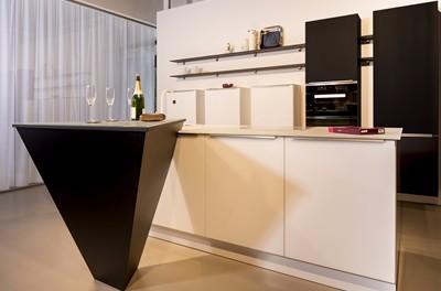 Schmidt keukens prijzen 28 images schmidt keuken mooi with