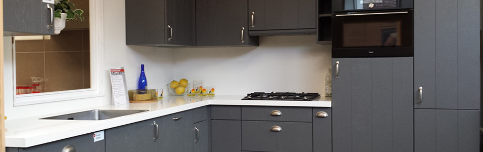 van-boven-keukens_home-1