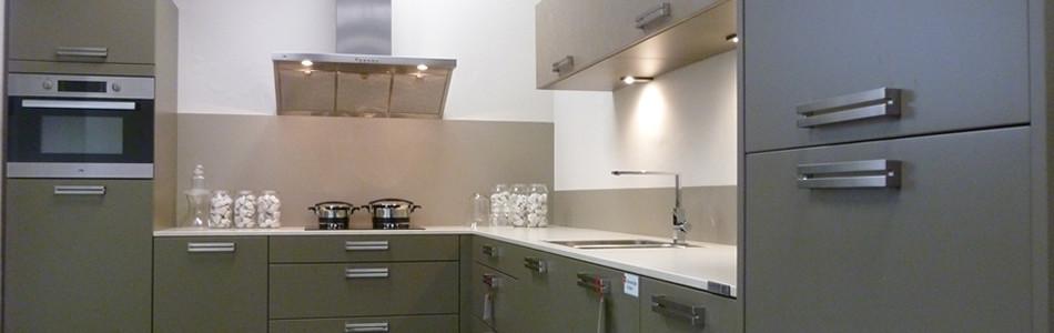 van-boven-keukens_home-2