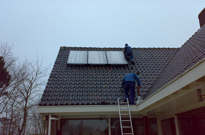 van-boven-keukens_zonneenergie-2.fw
