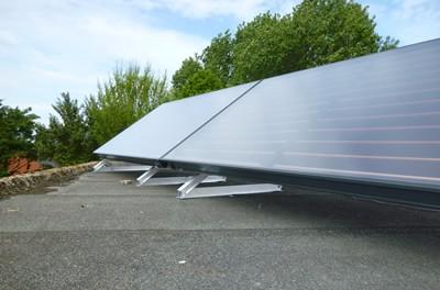 van-boven-keukens_zonneenergie-3