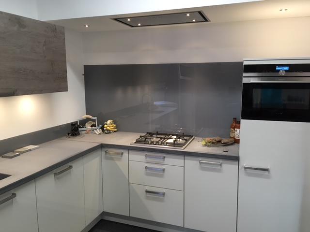 Van Boven Keukens : Keuken 1 van boven keukens
