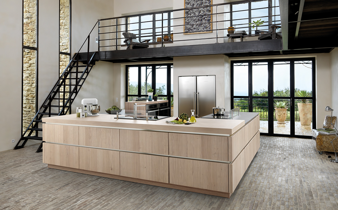 Badkamers En Keukens : Keukens badkamers & installaties van boven totaalinstallateur