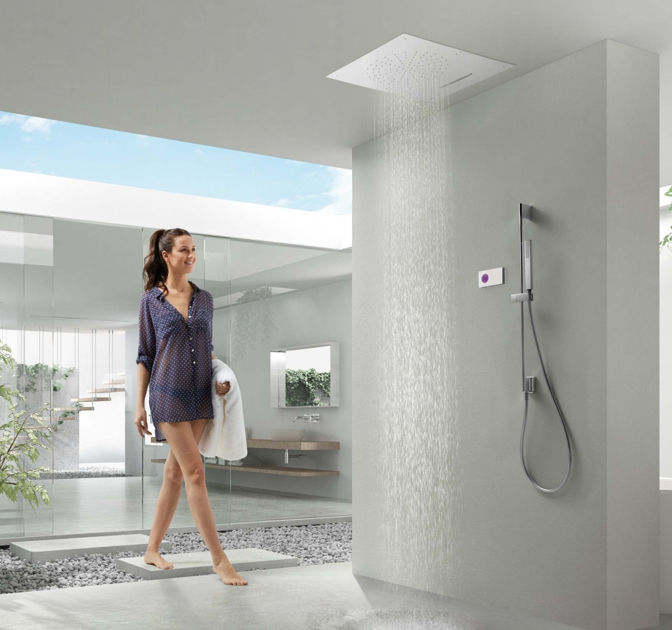 Tres_Shower_Technology_04